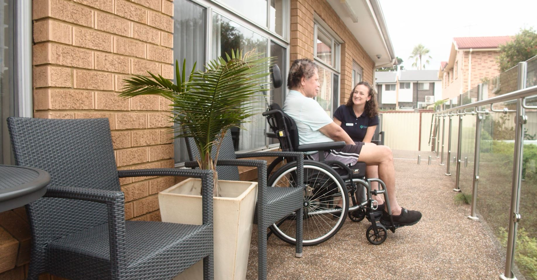 NDIS insights